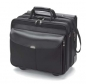 Mobile Preview: CarryCase mit Trolley  für HP H470 & H100